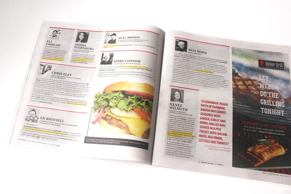 burgerissue_page2.jpg