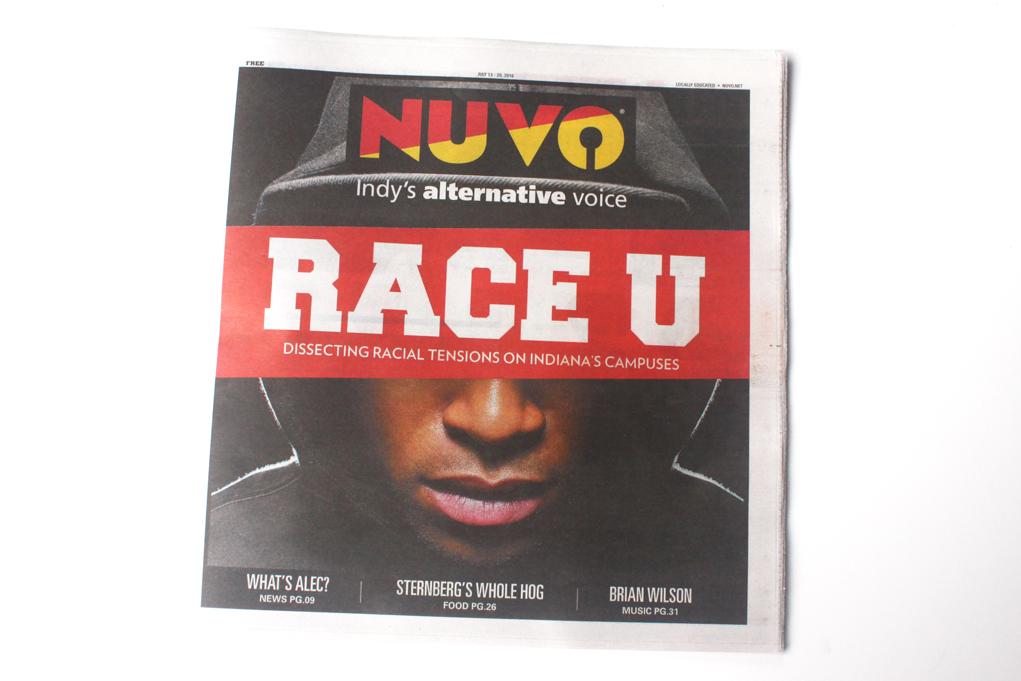 raceu_cover.jpg
