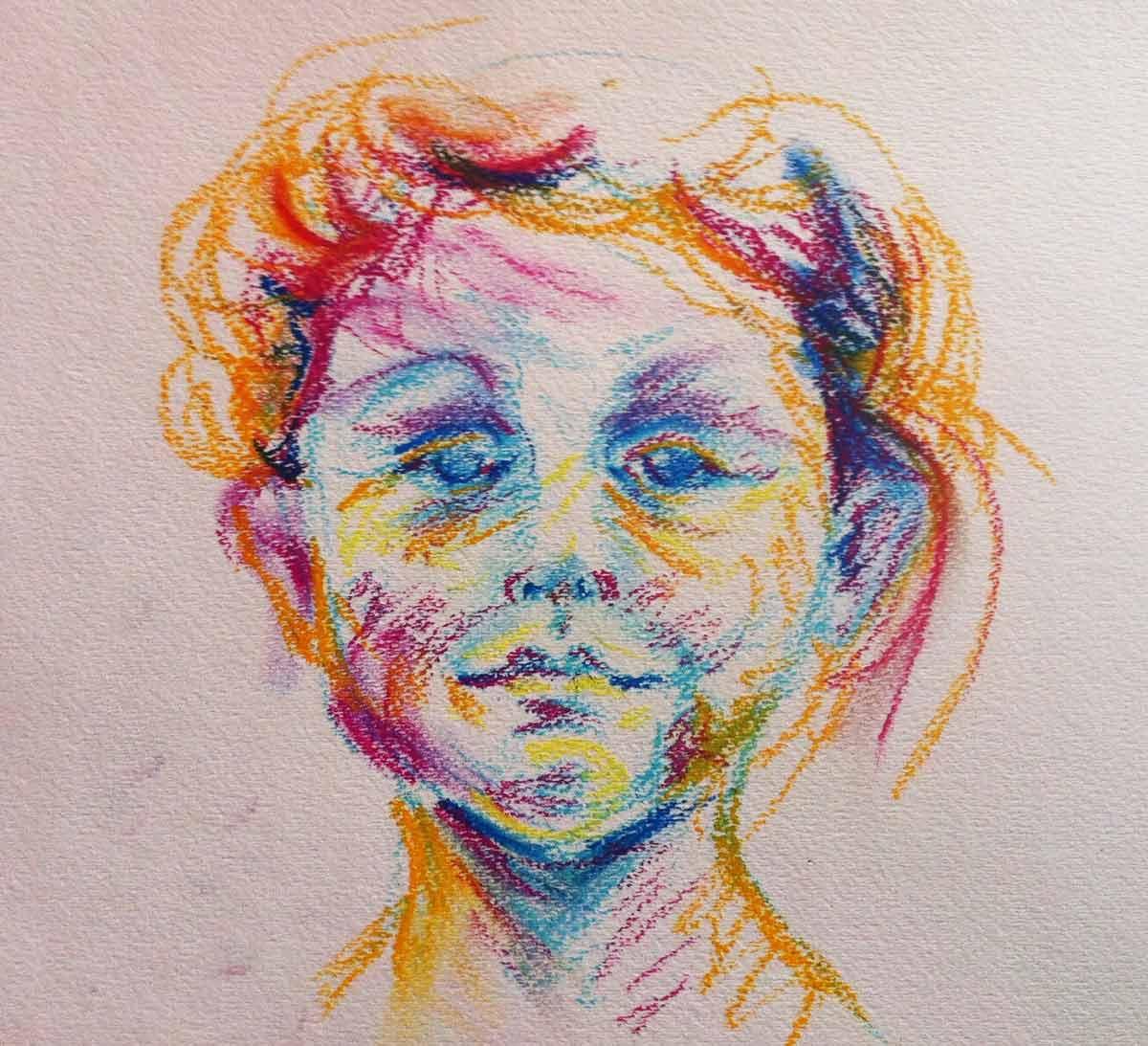 Eden_portrait.jpg