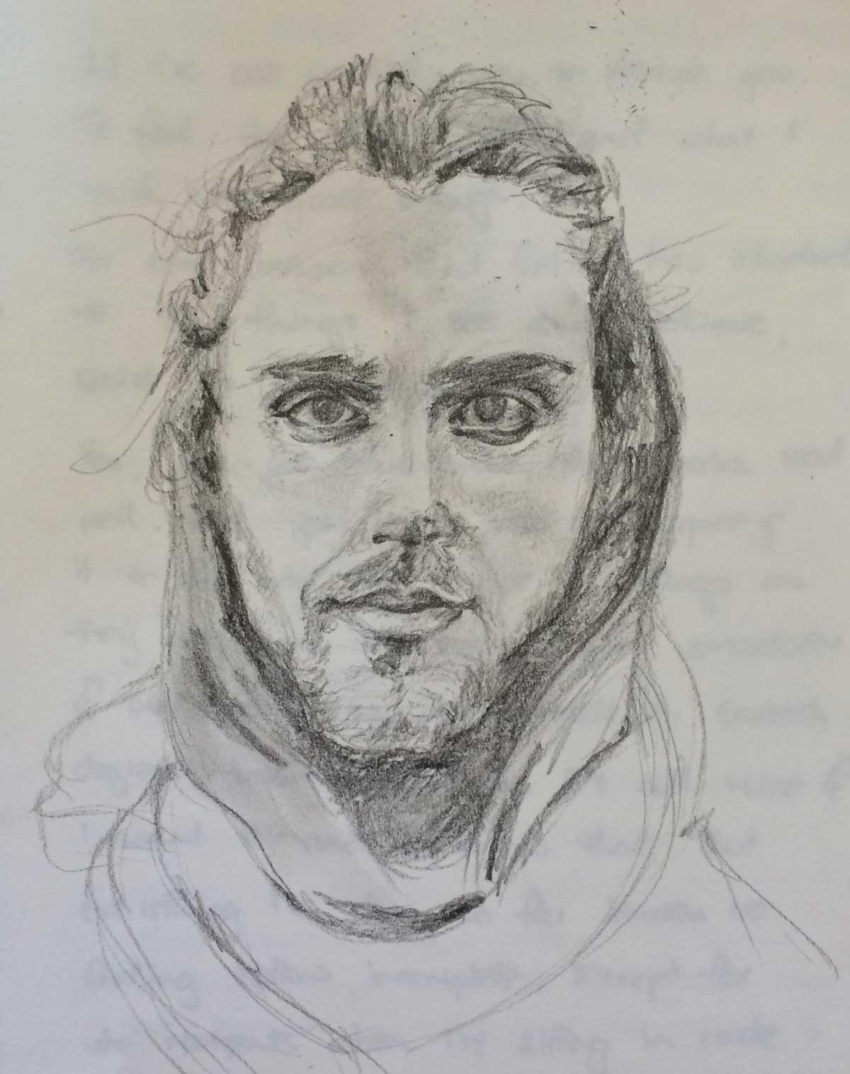 Dimitri_portrait.jpg