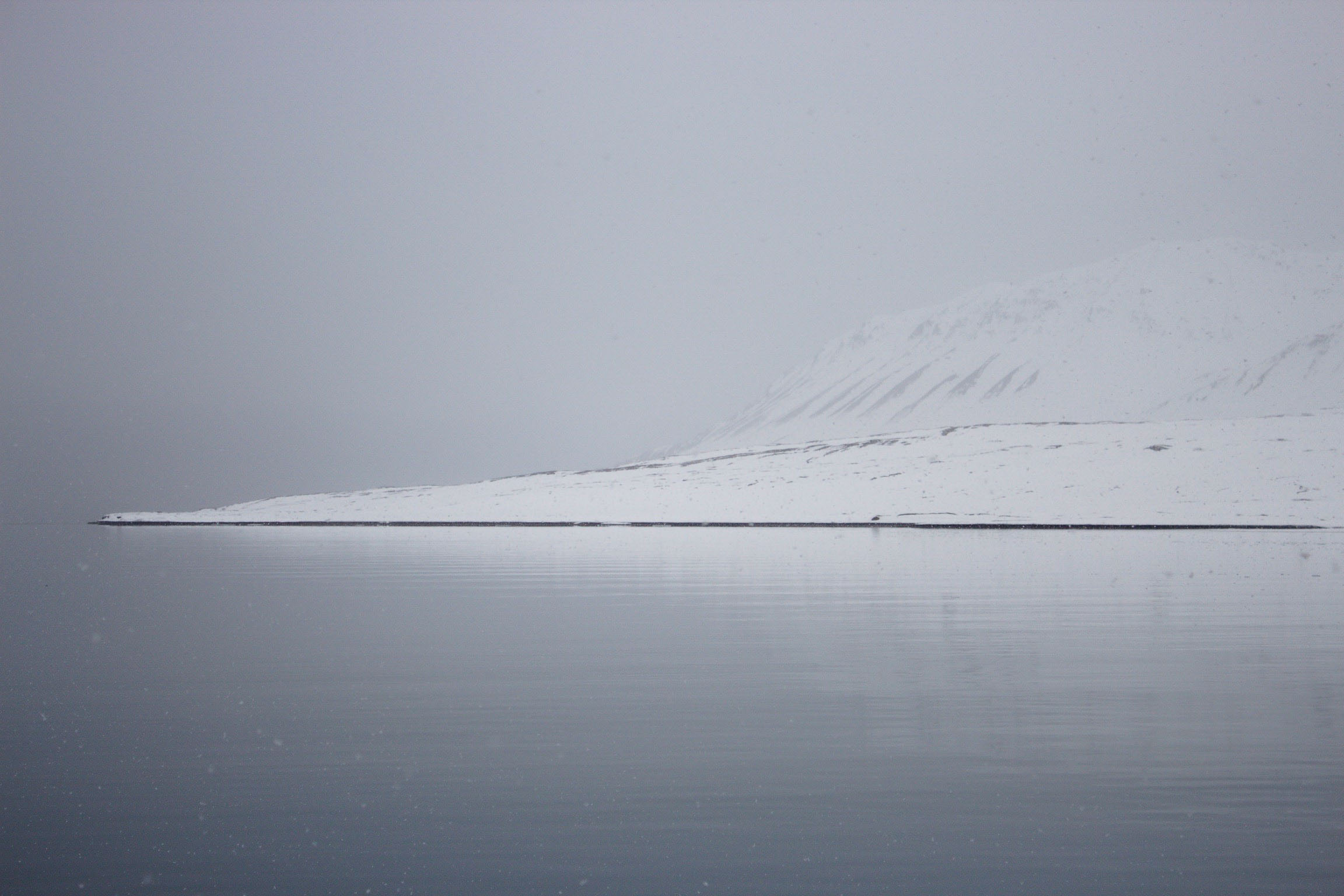 Arctic_Pt3 (19 of 51).jpg