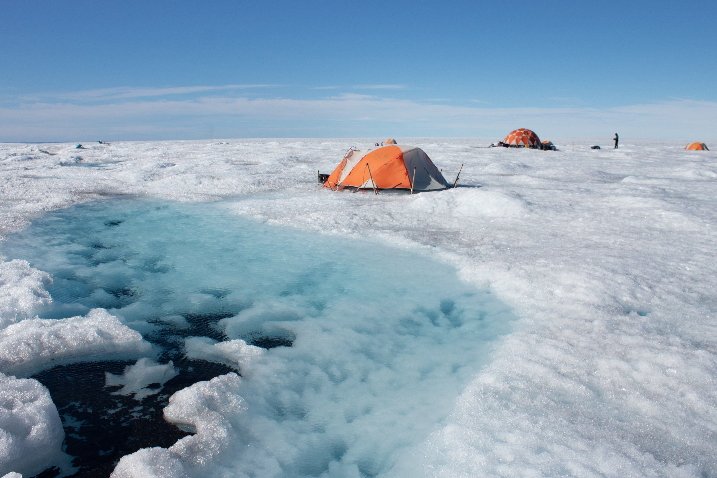 Ice Sheet with tents 1.jpg