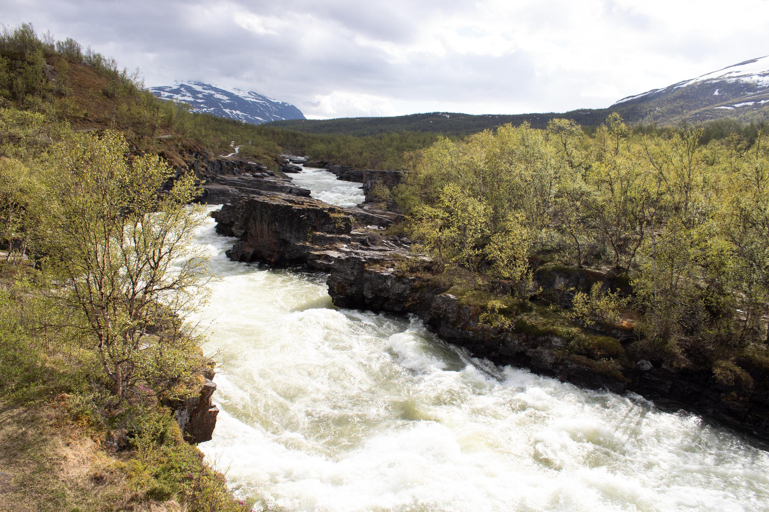 Abisko_River.jpg