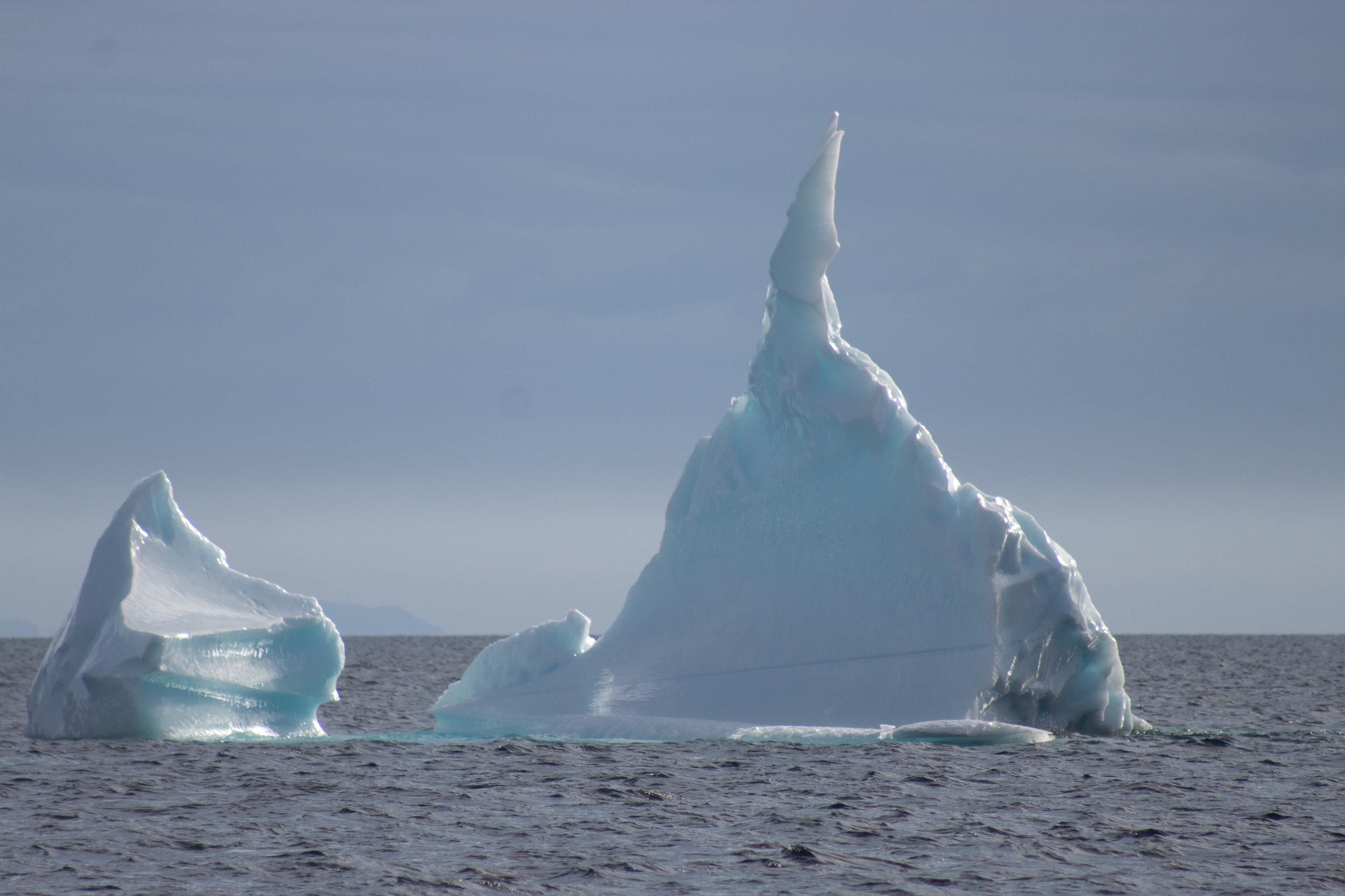 Iceberg with Sun Shining Through 7.jpg