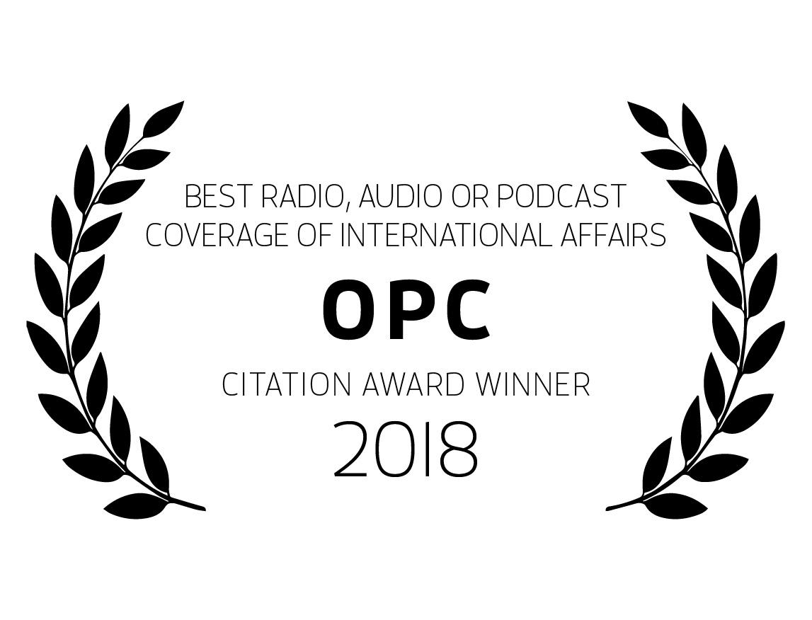 Award Badges-01.jpg