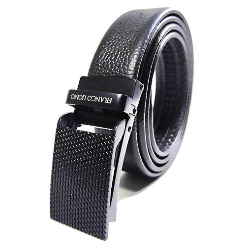 Smart-Belt-01.jpg