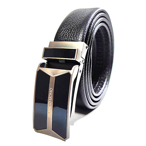 Smart-Belt-02.jpg