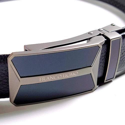 Smart-Belt-03.jpg
