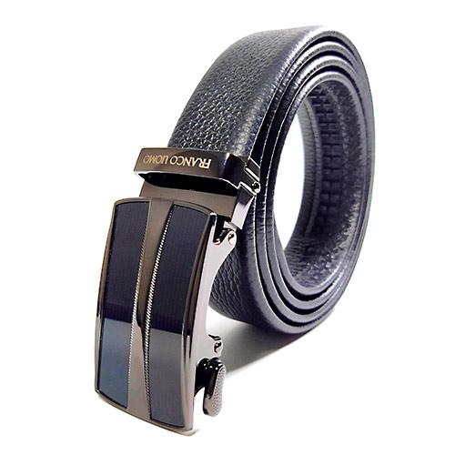 Smart-Belt-04.jpg
