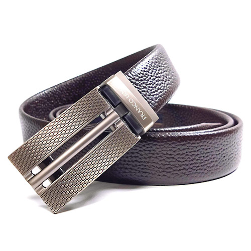 Smart-Belt-06.jpg