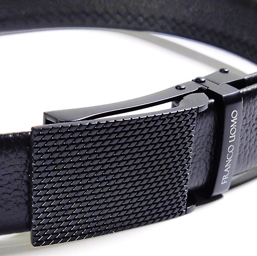 Smart-Belt-07.jpg