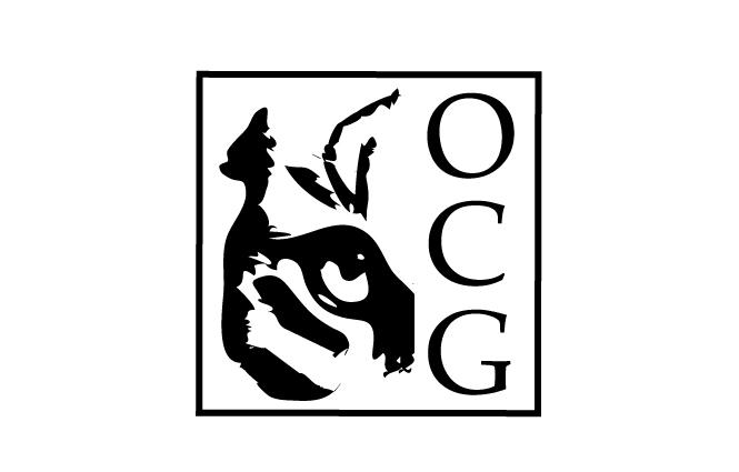 OxyConsultingLayout-03.jpg
