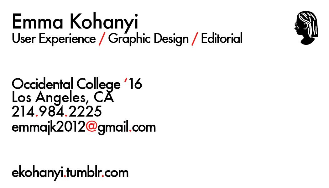 businesscard3-01.jpg