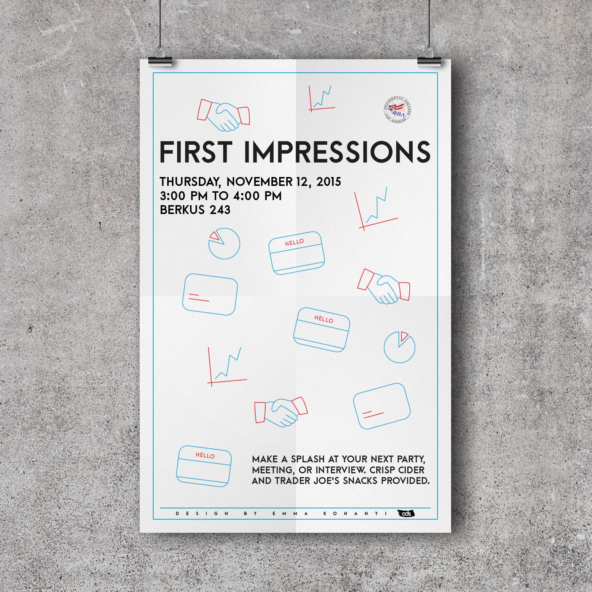 poster_mockup_v1.0_timeasley.com.jpg