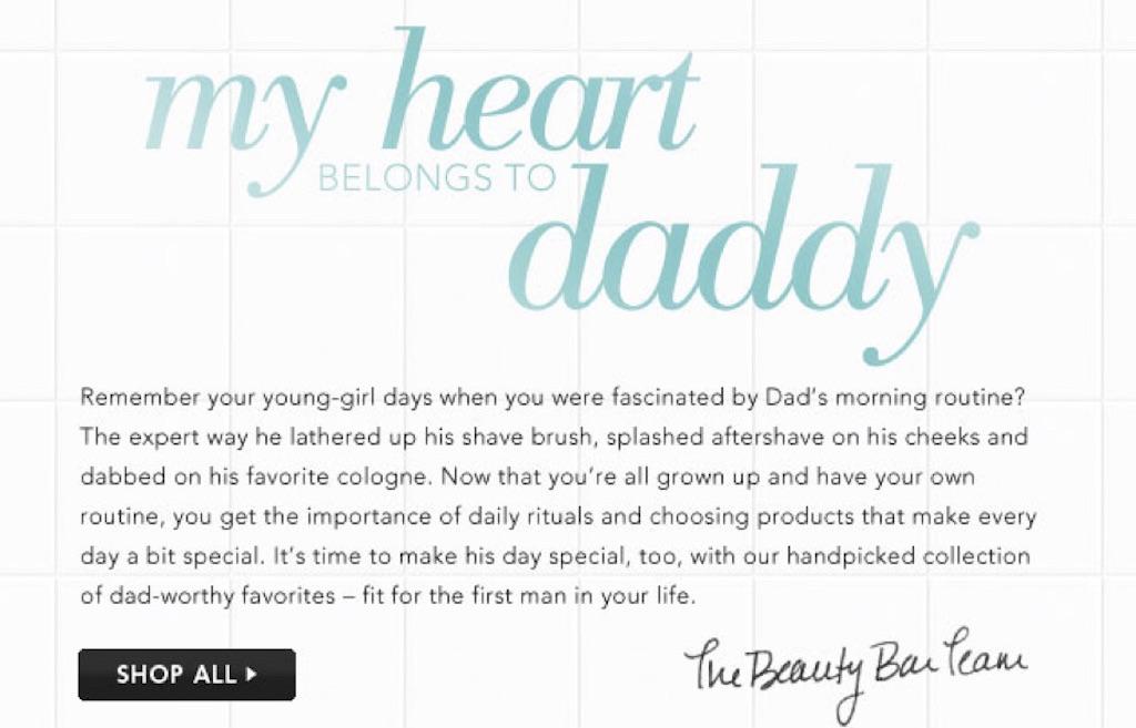 my heart belongs to Daddy copy.jpg