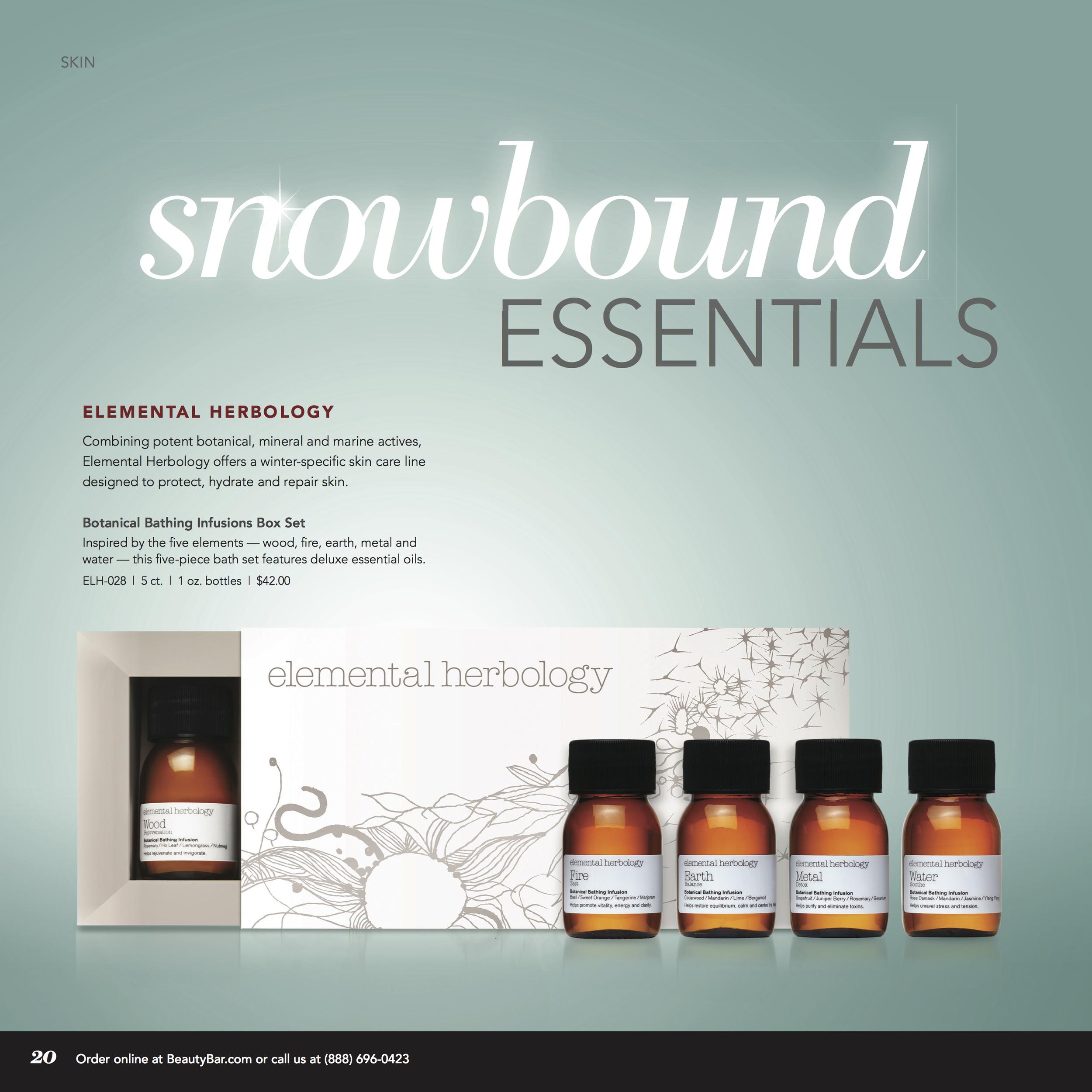 snowbound.jpg