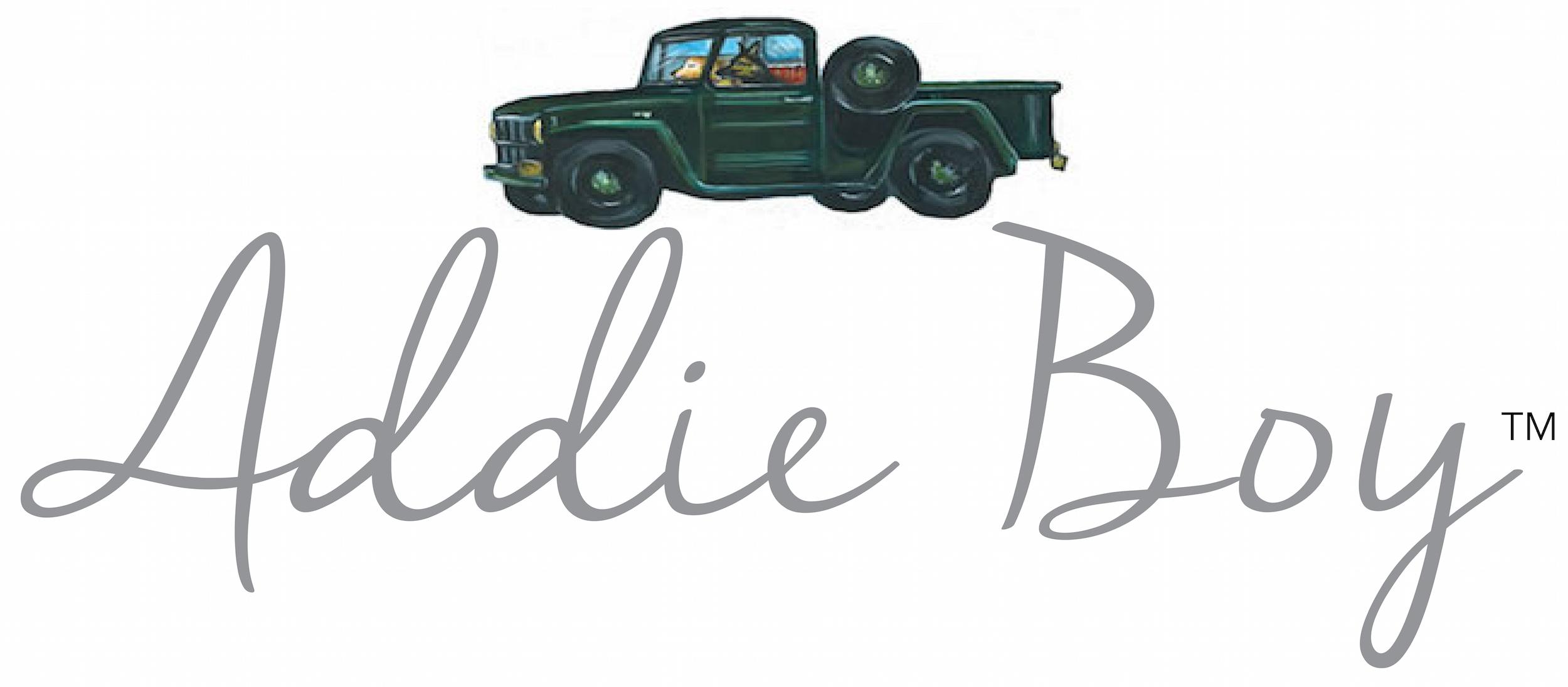 Addie-boy-Logo.jpg