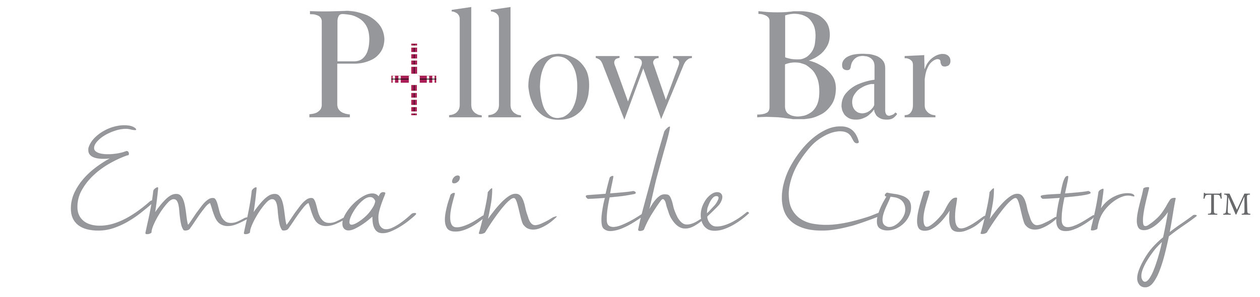 emma-pillowbar-logo.jpg
