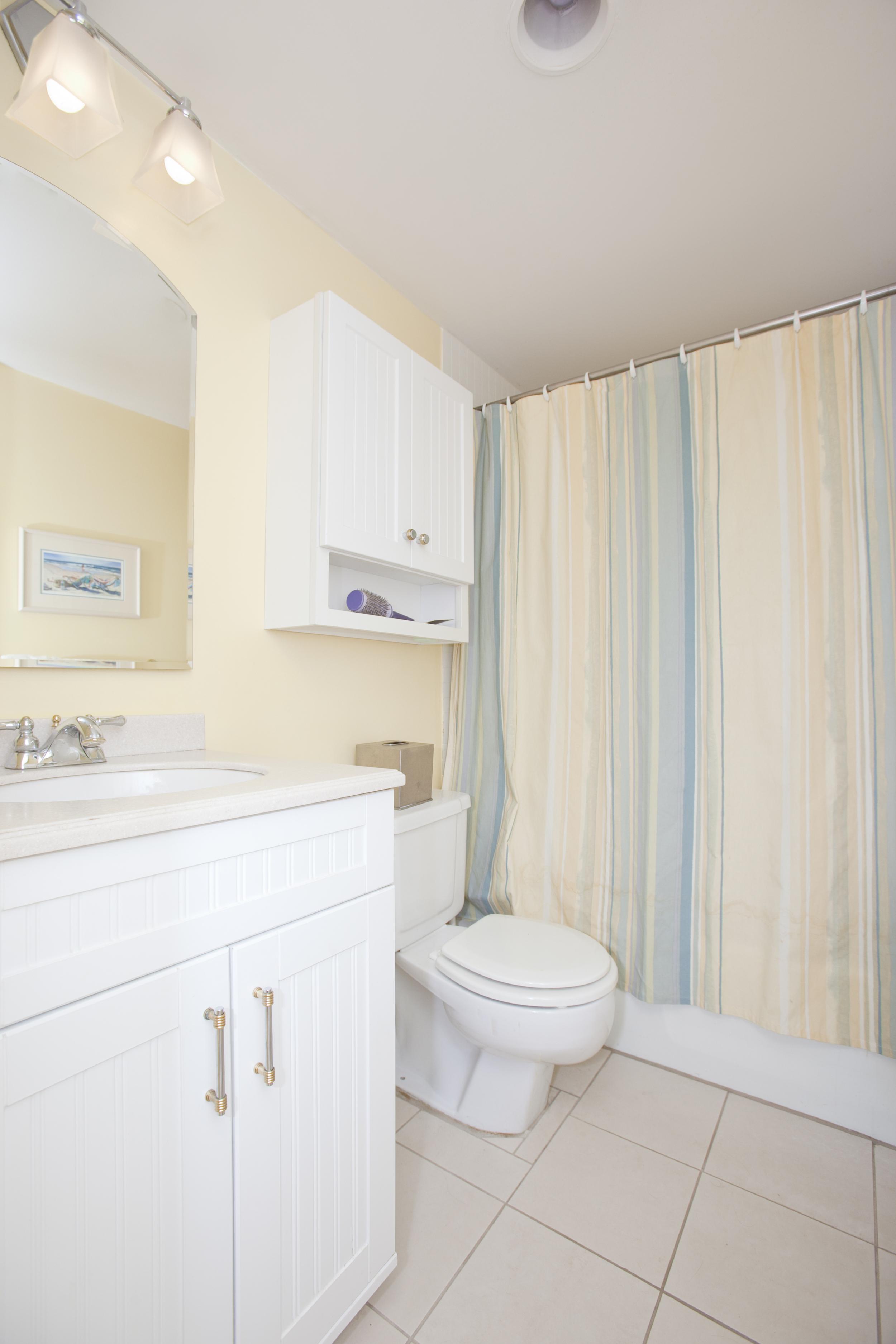 250West 88_503_Bathroom.jpg