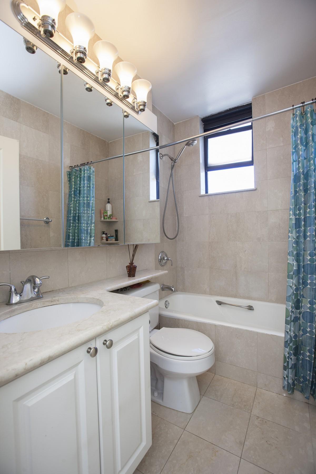 East_95th_Street_205_33J_Bathroom_.jpg