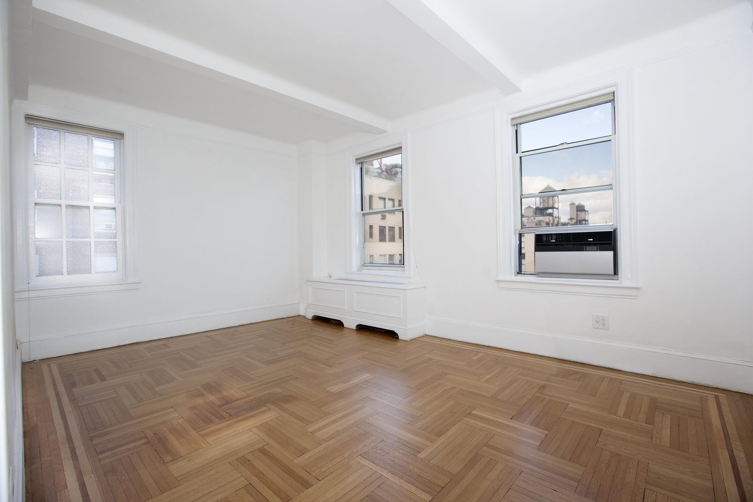 East_96th_Street_9_14C_Master_Bedroom_.jpg