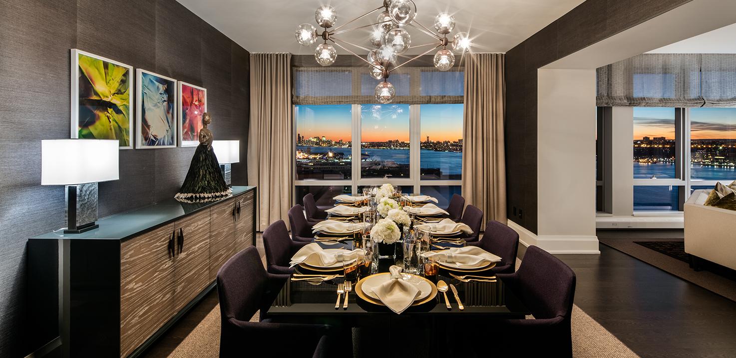 05-Dining-Room.jpeg