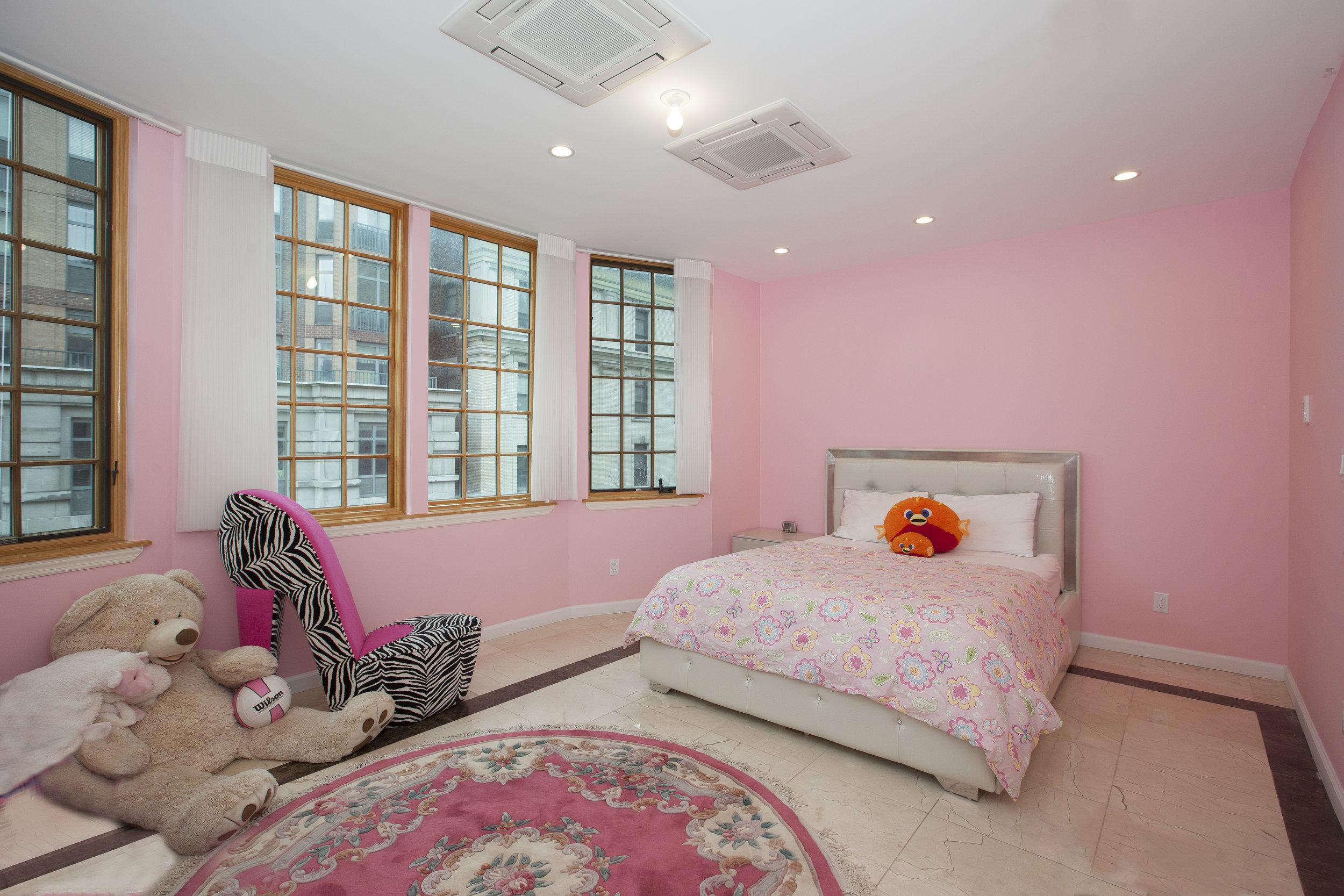 East_76th_Street_195_TH_Second_Bedroom_.jpg