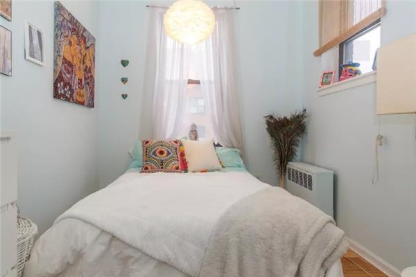 130 E 29, Bedroom.jpg