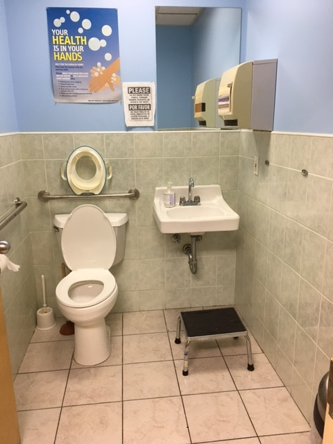 2583 Ocean Ave -Bathroom.JPG