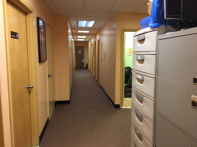 2583 Ocean Ave -Hallway.JPG