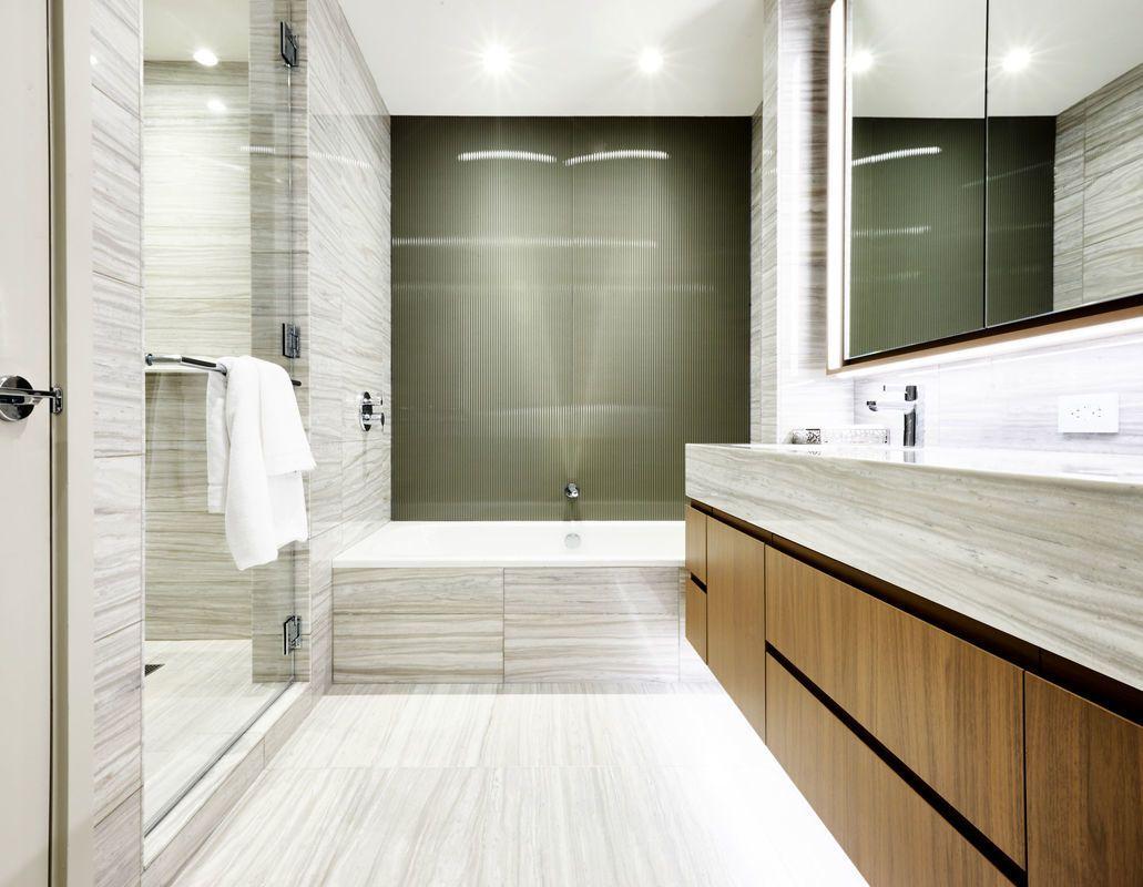 50 West Street - Bathroom with Separate Shower.jpg
