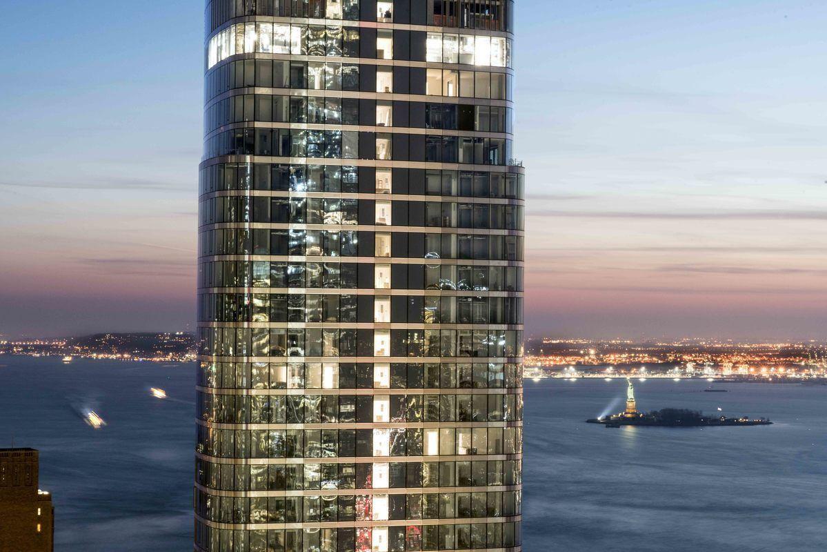 50 West Street - building.jpg