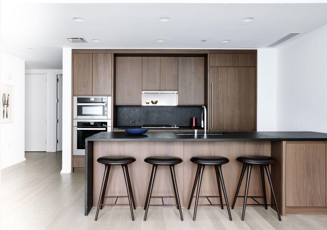 50 West Street - Kitchen Area.jpg