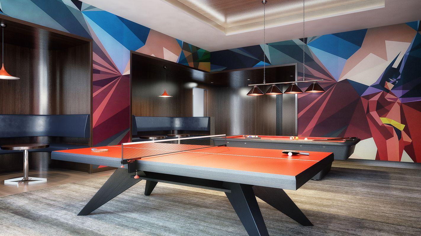 50 West Street - Table Tennis.jpg