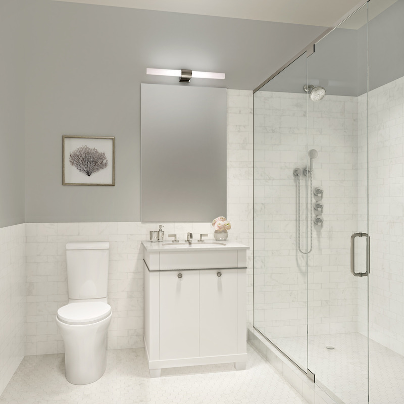 30 Park Place - Bathroom p. 3.jpg