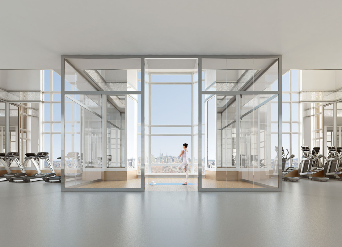 30 Park Place - Fitness club.jpg
