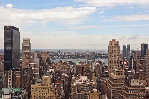 400 Fifth Ave - View.jpg