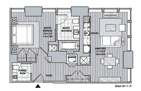 400 Fifth Ave - Floor Plan.jpg