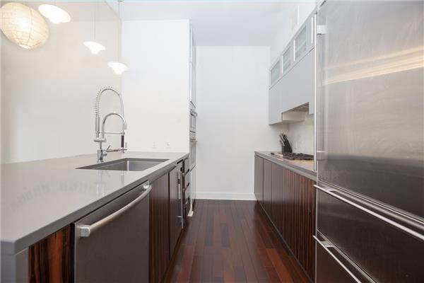 243 W 60, 4E - Kitchen.jpg