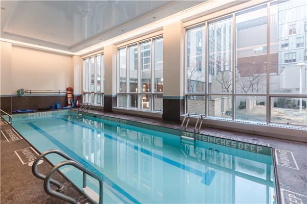 243 W 60, 4E - swimming pool.jpg