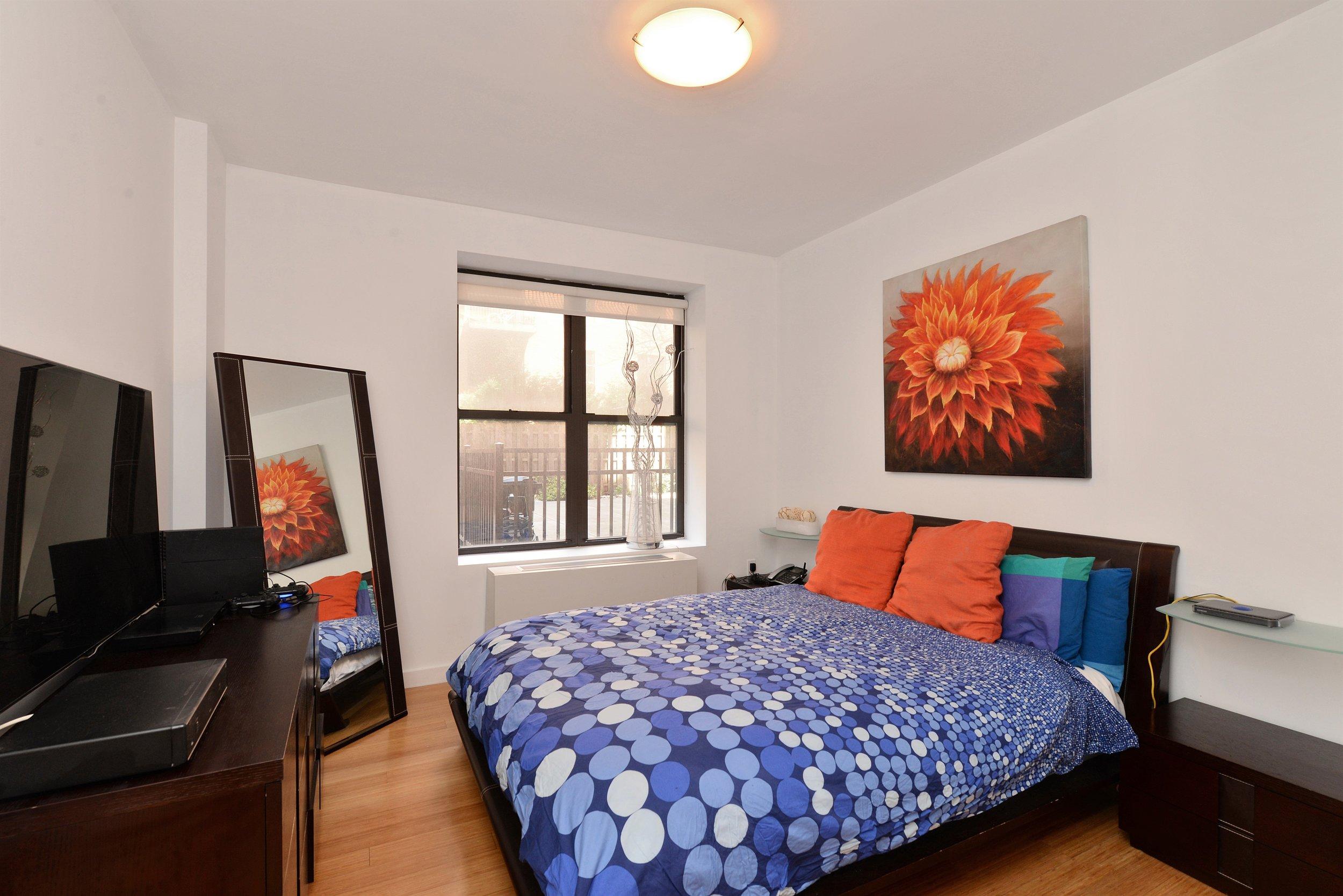 317 E 111 - Bedroom.jpg