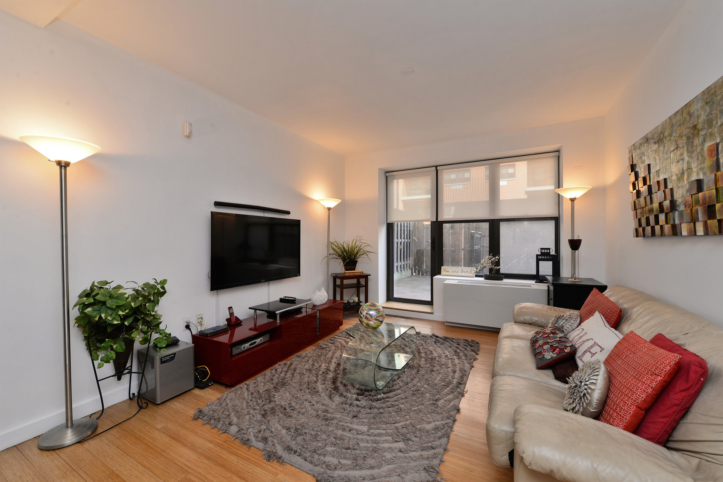 317 E 111 - Living Room.jpg
