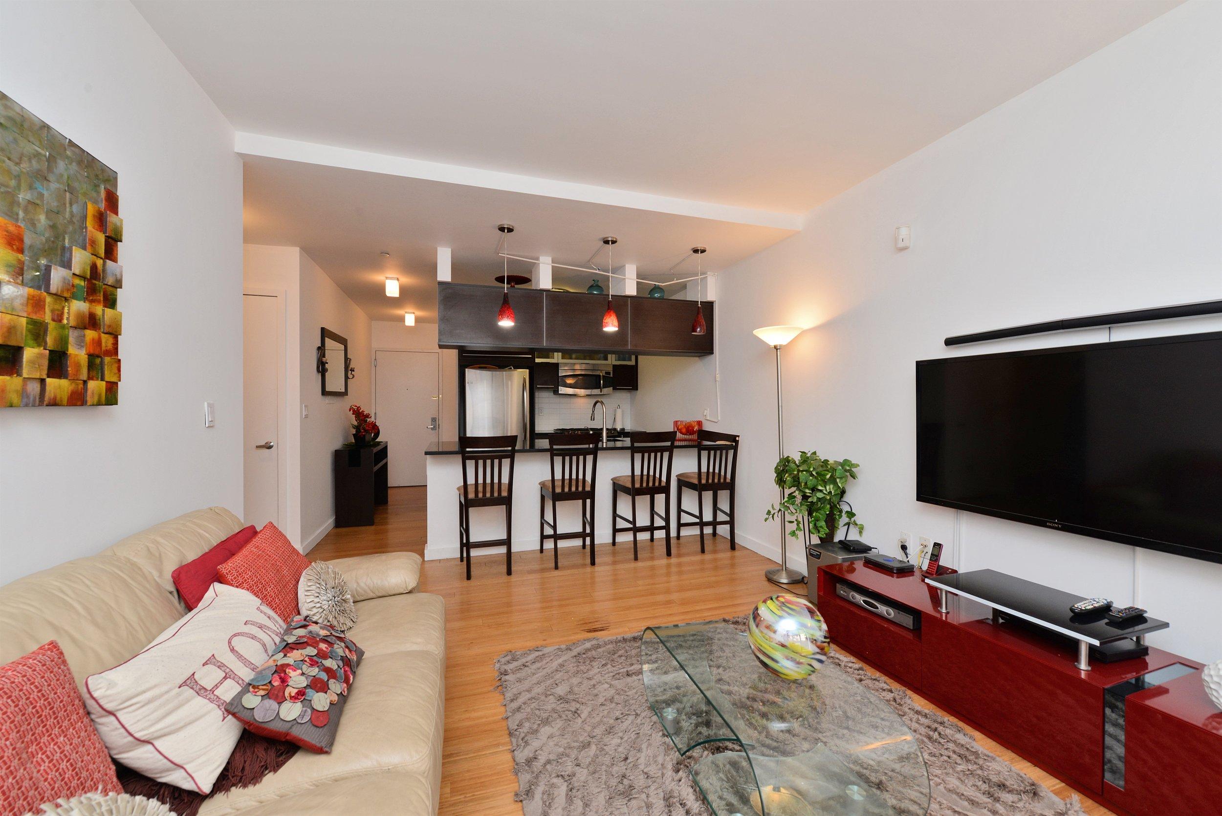 317 E 111 - Living Room - Breakfast Area.jpg