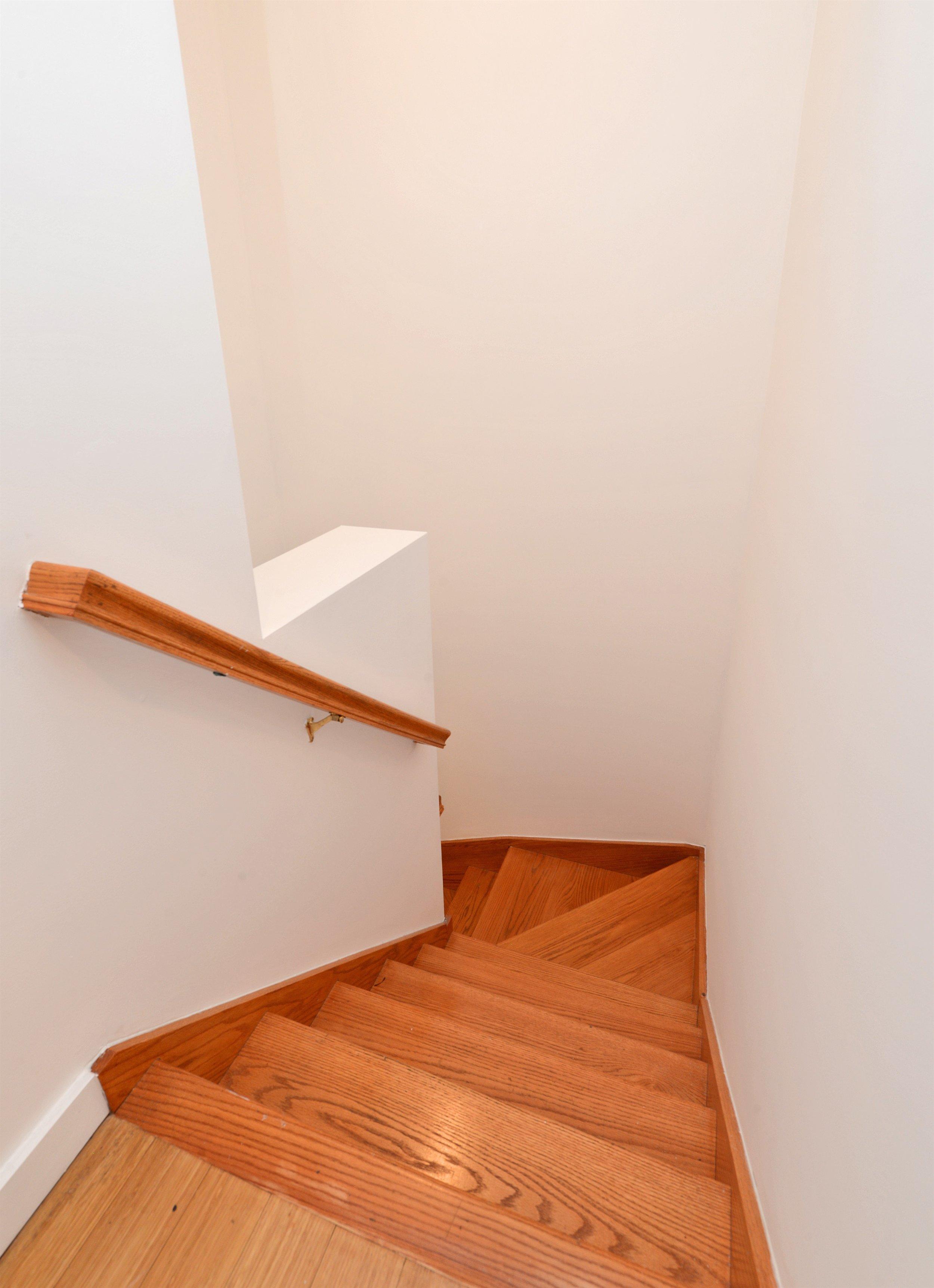 317 E 111 - Staircase.jpg