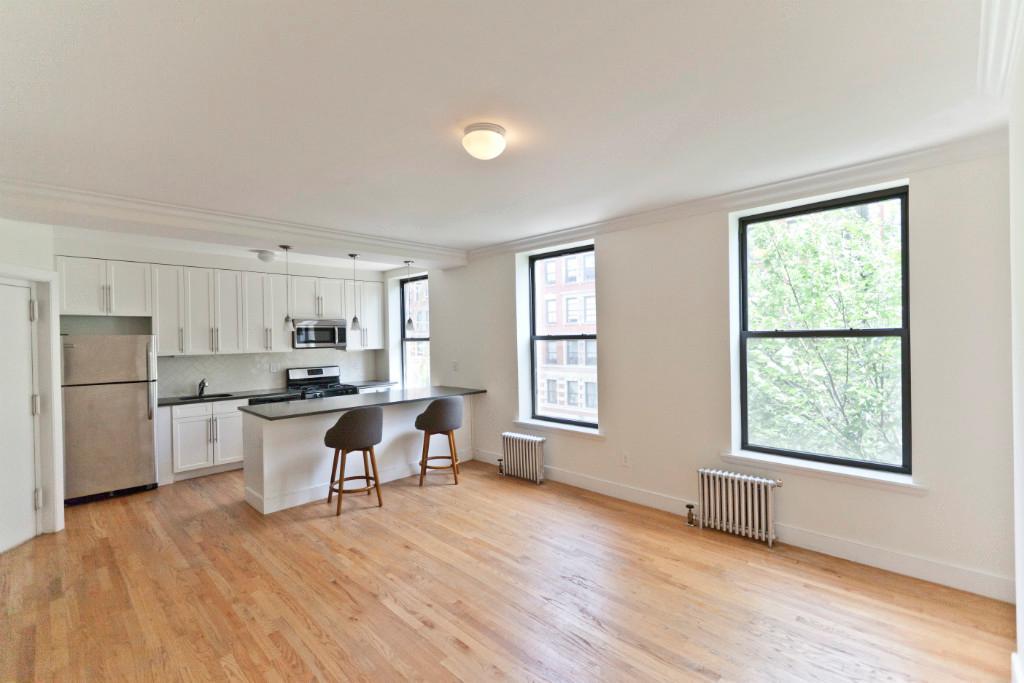 417 Manhattan Ave, #6_p.1.jpg