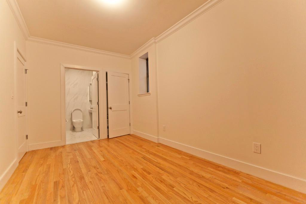 417 Manhattan Ave, #6_p.2.jpg