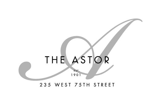 235 W 75 - Logo.jpg