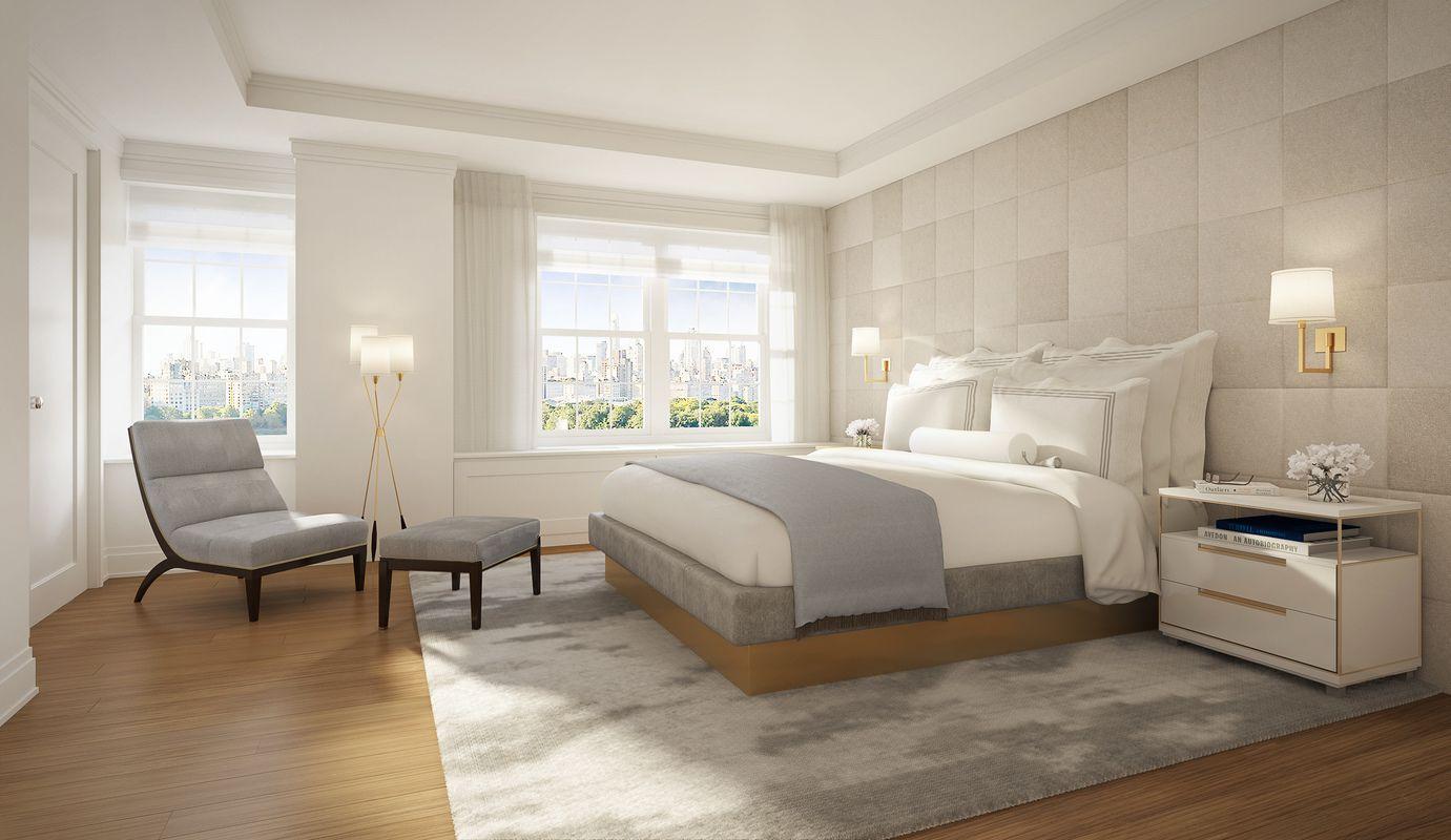 360 CPW - Bedroom.jpg