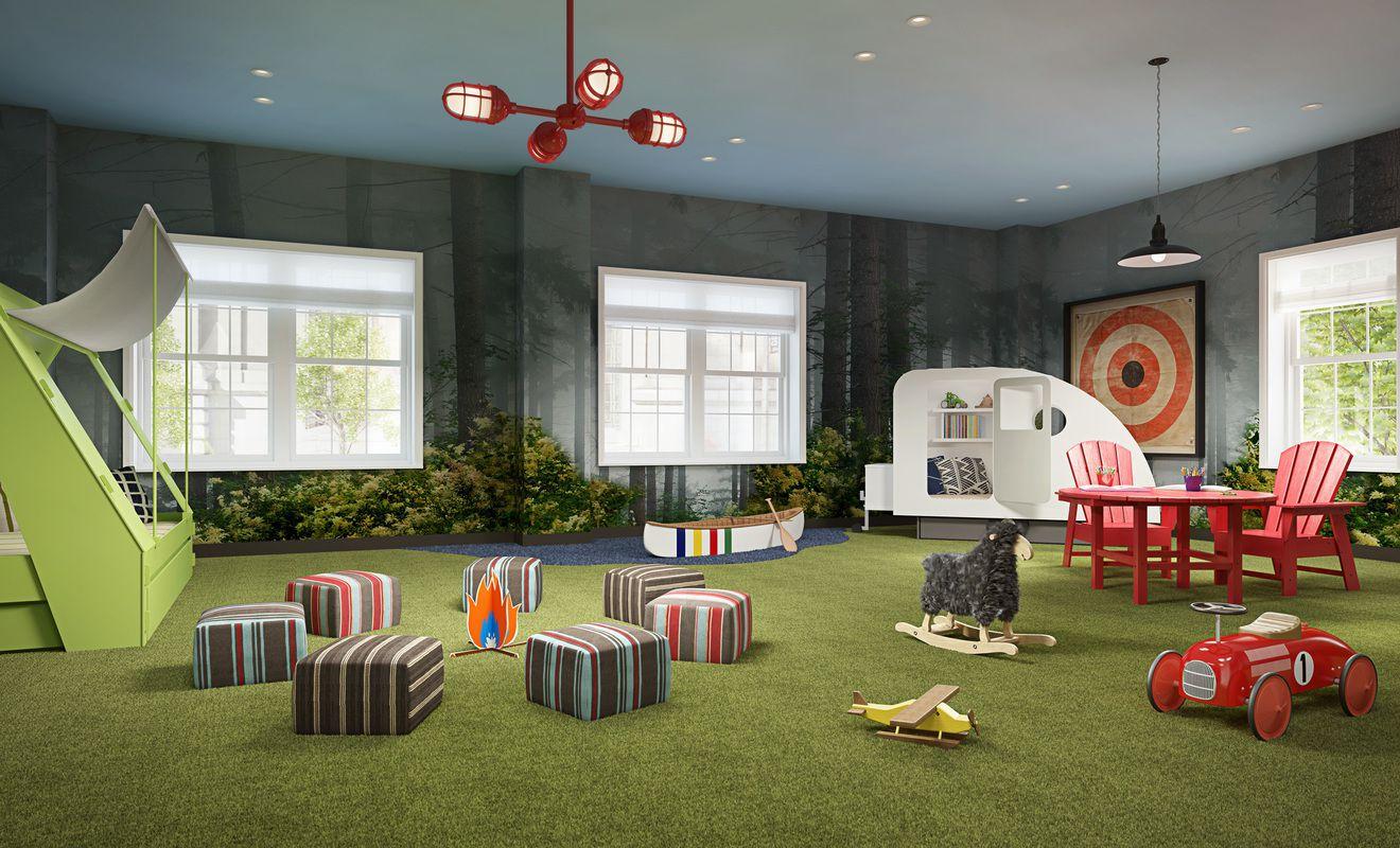 360 CPW - Children Playroom.jpg