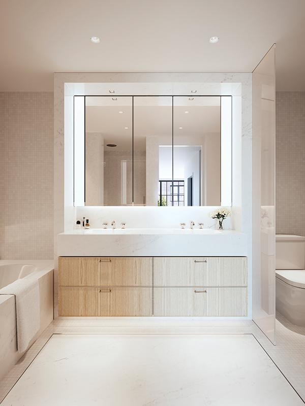 221 W 77 - Bathroom.jpg